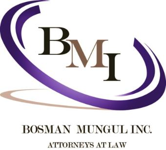 Bosman Mungul Inc (Parkhurst) Attorneys / Lawyers / law firms in  (South Africa)