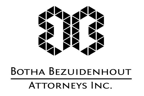 BOTHA BEZUIDENHOUT ATTORNEYS INC Attorneys / Lawyers / law firms in  (South Africa)