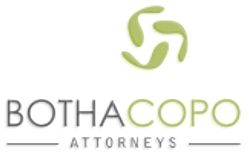 Botha Copo Attorneys (Alberton, Meyersdal) Attorneys / Lawyers / law firms in Alberton (South Africa)