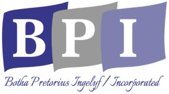 Botha Pretorius Incorporated (Brackenfell) Attorneys / Lawyers / law firms in  (South Africa)