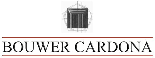 Bouwer Cardona Inc (Parktown North) Attorneys / Lawyers / law firms in  (South Africa)