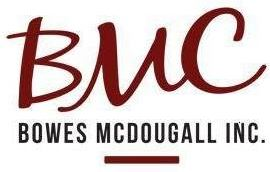 Bowes McDougal Inc (Queenstown) Attorneys / Lawyers / law firms in Queenstown (South Africa)