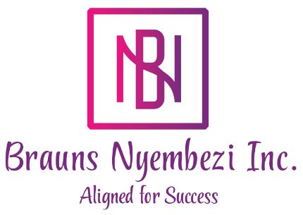 Brauns Nyembezi Inc. (Mthatha) Attorneys / Lawyers / law firms in Mthatha (South Africa)
