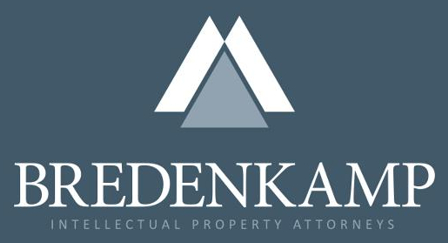 Bredenkamp Attorneys (Sandton) Attorneys / Lawyers / law firms in  (South Africa)