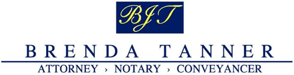 Brenda Tanner Attorney (Sandton) Attorneys / Lawyers / law firms in  (South Africa)