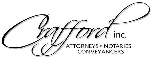 Brent Crafford Incorporated (Modderfontein) Attorneys / Lawyers / law firms in  (South Africa)
