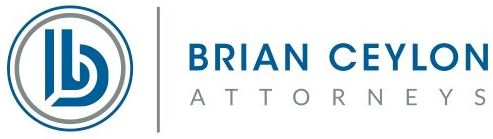 Brian Ceylon Attorneys Attorneys / Lawyers / law firms in  (South Africa)