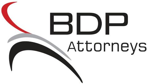 Brink de Beer & Potgieter Attorneys  Attorneys / Lawyers / law firms in  (South Africa)