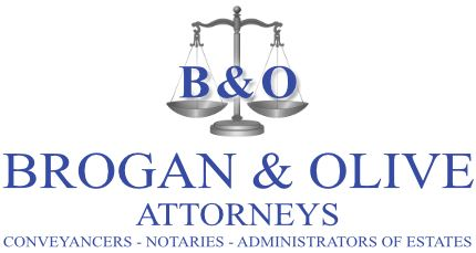 Brogan & Olive (Amanzimtoti) Attorneys / Lawyers / law firms in Amanzimtoti (South Africa)