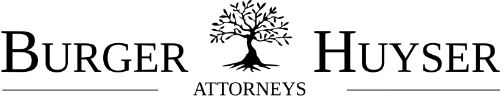 Burger Huyser Attorneys Inc (Roodepoort) Attorneys / Lawyers / law firms in  (South Africa)