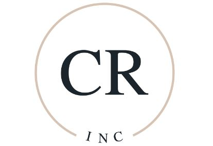 C. Ries Incorporated (Kloof) Attorneys / Lawyers / law firms in  (South Africa)