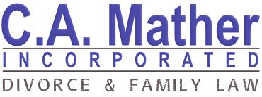 C.A. Mather Incorporated (Randburg) Attorneys / Lawyers / law firms in Randburg (South Africa)