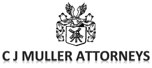CJ Muller Attorneys (Kempton Park) Attorneys / Lawyers / law firms in  (South Africa)