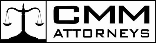 CMM Attorneys Inc (Vanderbijlpark) Attorneys / Lawyers / law firms in  (South Africa)