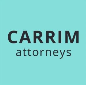 Carrim Attorneys (Lenasia, Soweto, JHB South) Attorneys / Lawyers / law firms in  (South Africa)