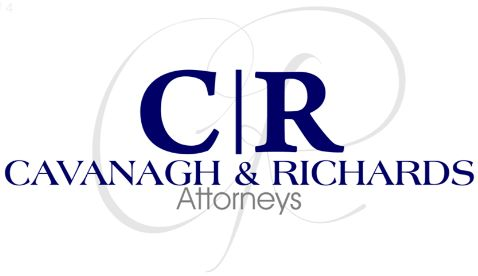 Cavanagh & Richards Attorneys (Centurion) Attorneys / Lawyers / law firms in  (South Africa)
