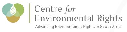 Centre for Environmental Rights (Observatory, Cape Town) Attorneys / Lawyers / law firms in  (South Africa)