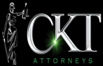 Cerese Kruger Troskie Attorneys Inc (Kempton Park) Attorneys / Lawyers / law firms in Kempton Park (South Africa)