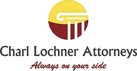 Charl Lochner Attorneys (Pretoria) Attorneys / Lawyers / law firms in Moot (South Africa)