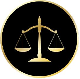Chris Fourie Attorney (Alberton) Attorneys / Lawyers / law firms in Alberton (South Africa)