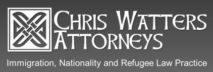 Chris Watters Attorneys (Bedforview) Attorneys / Lawyers / law firms in Bedfordview (South Africa)