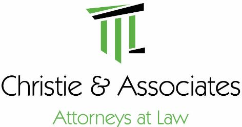 Christie & Associates (Port Elizabeth) Attorneys / Lawyers / law firms in  (South Africa)