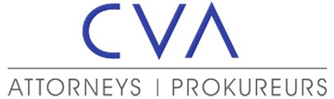 Christo Veldsman Attorneys (Somerset West) Attorneys / Lawyers / law firms in Somerset West (South Africa)