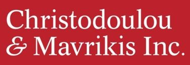 Christodoulou & Mavrikis Inc Attorneys / Lawyers / law firms in  (South Africa)
