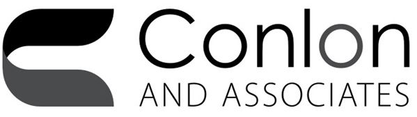Conlon Law (East London) Attorneys / Lawyers / law firms in  (South Africa)
