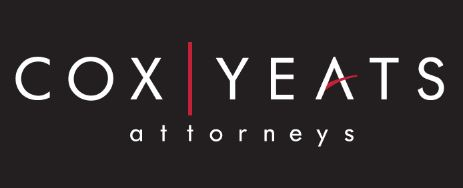 Cox Yeats (Durban) Attorneys / Lawyers / law firms in  (South Africa)