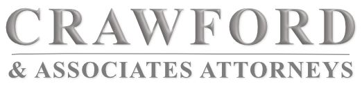 Crawford and Associates Attorneys (Parkwood) Attorneys / Lawyers / law firms in  (South Africa)