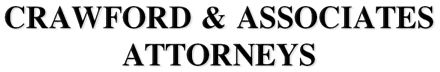Crawford and Associates Attorneys (Parkwood) Attorneys / Lawyers / law firms in Rosebank (South Africa)