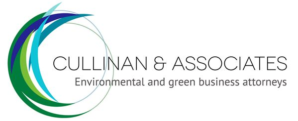Cullinan & Associates Inc. (Cape Town) Attorneys / Lawyers / law firms in Cape Town (South Africa)