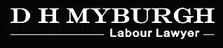 D H Myburgh Labour Lawyer (Linden) Attorneys / Lawyers / law firms in  (South Africa)