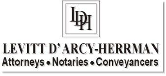 D'Arcy-Herrman Raney Attorneys (Saxonwold) Attorneys / Lawyers / law firms in Rosebank (South Africa)