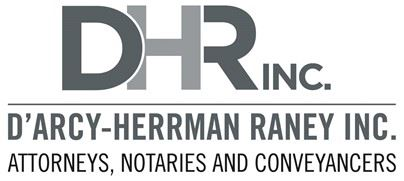 D'Arcy-Herrman Raney Inc.  Attorneys / Lawyers / law firms in  (South Africa)