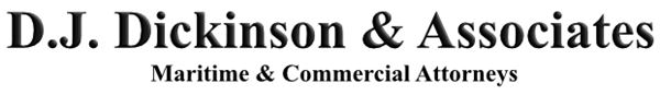 D.J. Dickinson & Associates (Durban) Attorneys / Lawyers / law firms in  (South Africa)