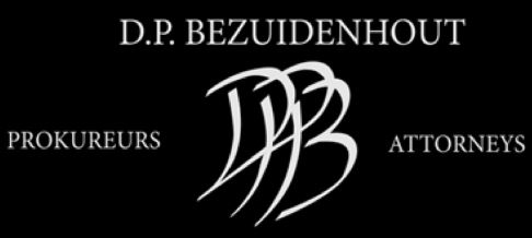 D.P. Bezuidenhout Attorneys (George) Attorneys / Lawyers / law firms in  (South Africa)