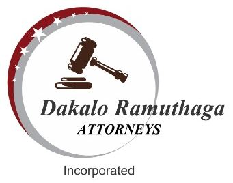 Dakalo Ramuthaga Attorneys Inc (Tzaneen) Attorneys / Lawyers / law firms in  (South Africa)