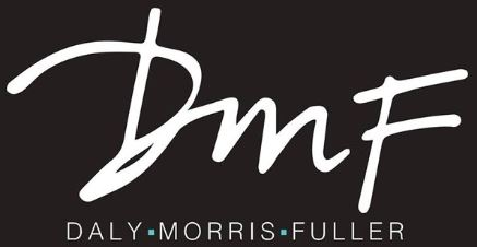 Daly Morris Fuller Inc (Durban, Westville) Attorneys / Lawyers / law firms in  (South Africa)