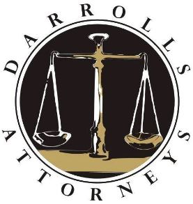 Darrolls Attorneys (Newlands) Attorneys / Lawyers / law firms in  (South Africa)