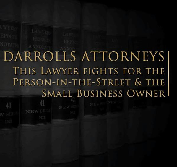 Darrolls Attorneys (Newlands) - Western Cape / Cape Town
