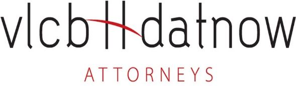 VLCB Datnow Attorneys (Cape Town) Attorneys / Lawyers / law firms in  (South Africa)