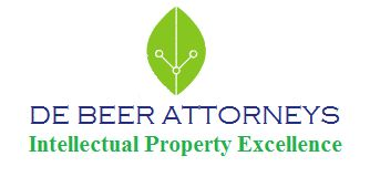 De Beer Attorneys (Cape Town) Attorneys / Lawyers / law firms in Cape Town (South Africa)