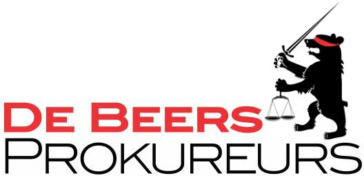 De Beers Prokureurs Inc. (Bloemfontein) Attorneys / Lawyers / law firms in Bloemfontein (South Africa)