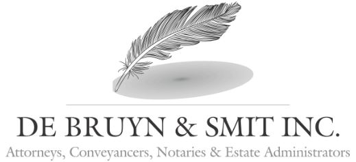 De Bruyn & Smit Inc. (Val de Grace, Pretoria) Attorneys / Lawyers / law firms in  (South Africa)