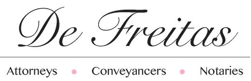De Freitas Attorneys (Tygervalley) Attorneys / Lawyers / law firms in Bellville / Durbanville (South Africa)