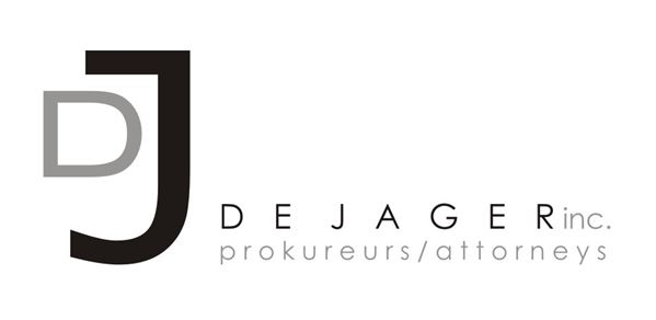 De Jager Inc. Attorneys / Lawyers / law firms in Brooklyn (South Africa)