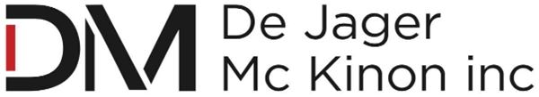 De Jager McKinon Inc (Rosebank, Hyde Park) Attorneys / Lawyers / law firms in Rosebank (South Africa)