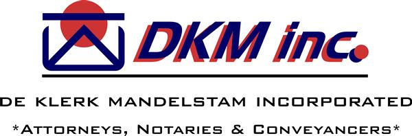 De Klerk Mandelstam Inc (Randburg) Attorneys / Lawyers / law firms in Randburg (South Africa)